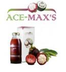 Ace-Maxs-12344-272x300